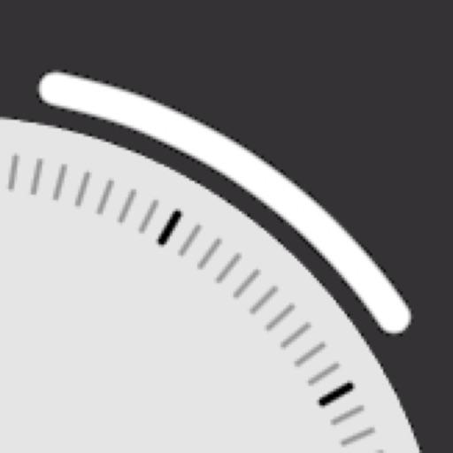 1444767521 Bons plans App Store du 11/07/2019