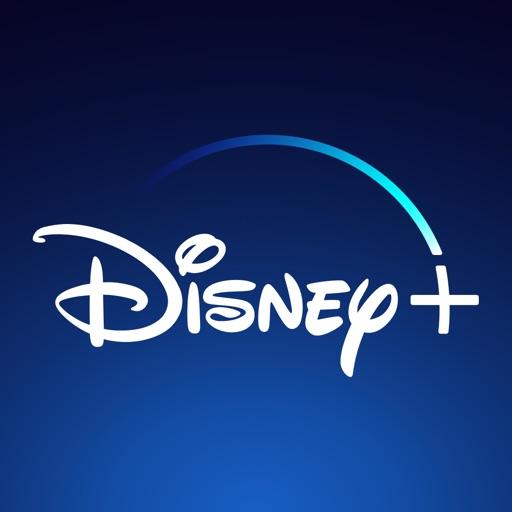 1446075923 Lapplication Disney+ est disponible sur iPhone, iPad, Apple TV (aux États Unis pour le moment)