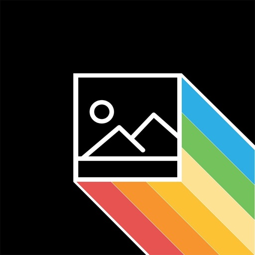 1447029014 Bons plans App Store du 16/10/2020