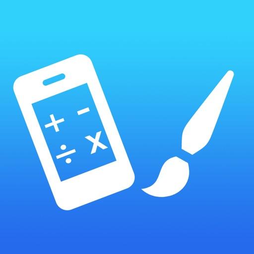 1447996733 Bons plans App Store du 05/12/2019