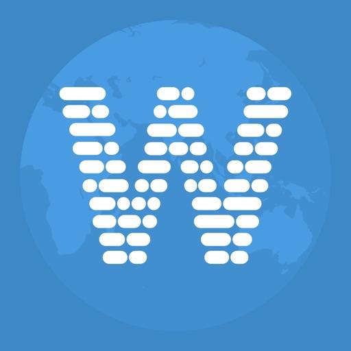 1448143759 MiniWiki sur Apple Watch : Wikipedia désormais à votre poignet