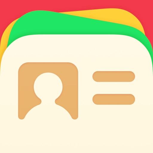 1448744070 Bons plans App Store du 26/08/2019