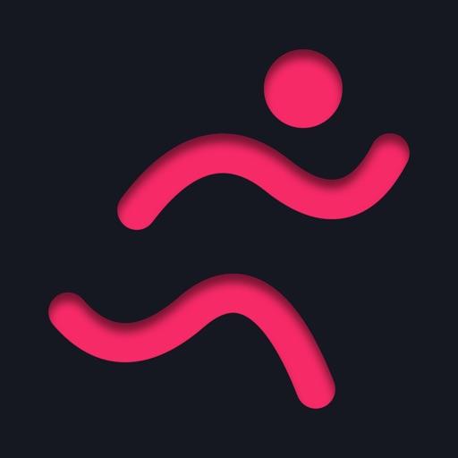 1449015518 Bons plans App Store du 08/11/2019