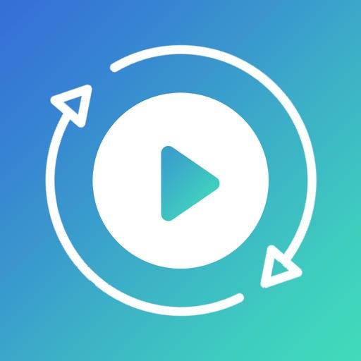 1449608346 Bons plans App Store du 19/02/2019