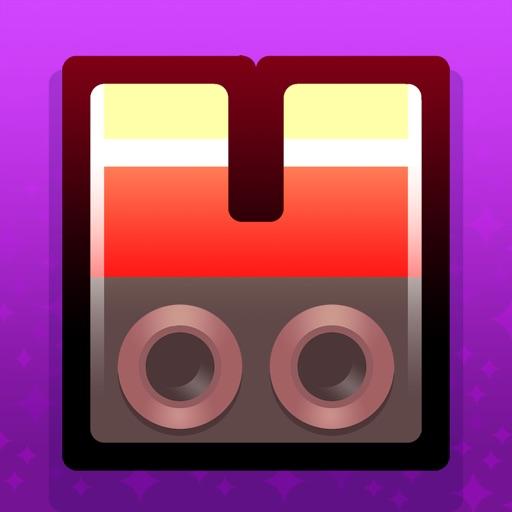 1449739727 Bons plans App Store du 22/03/2021