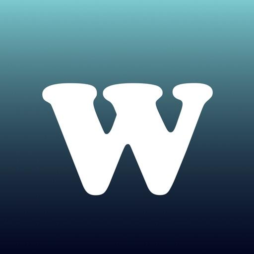1450576365 Bons plans App Store du 03/11/2020