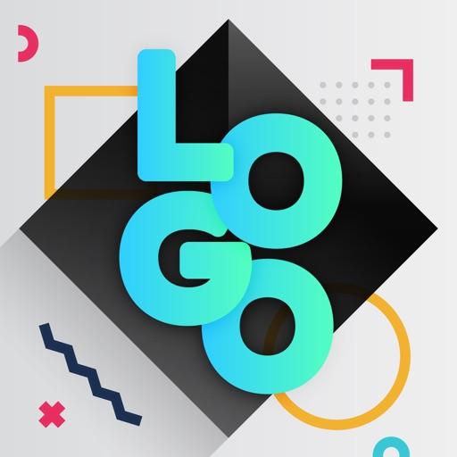 1453521723 Bons plans App Store du 07/01/2020