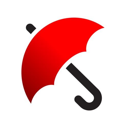 1454636337 Bons plans App Store du 10/02/2021