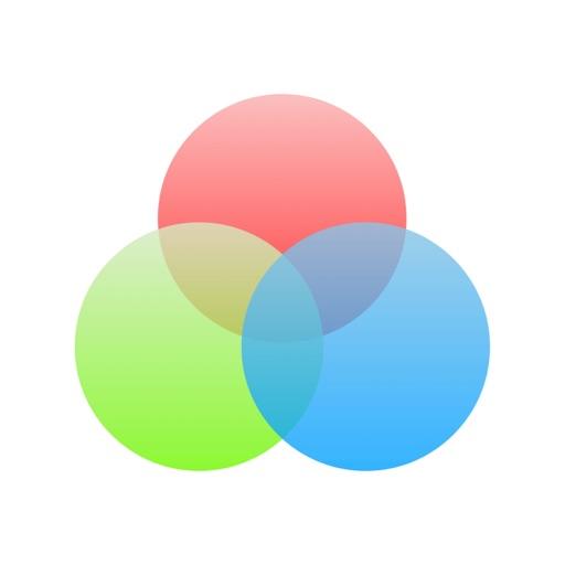 1456248929 Bons plans App Store du 02/02/2021