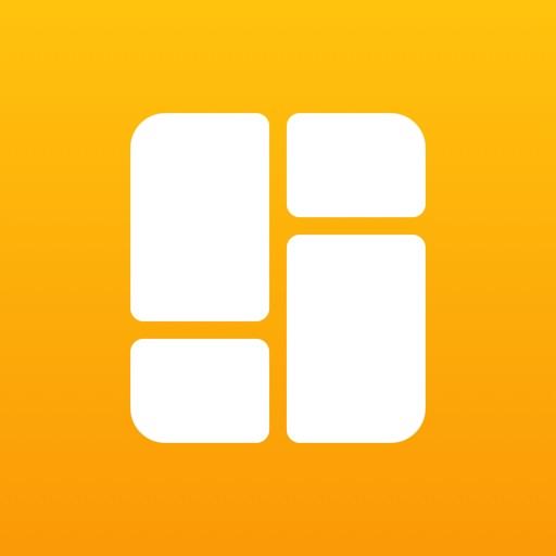 1456275153 Bons plans App Store du 18/01/2021