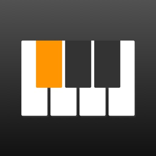 1457240484 Bons plans App Store du 30/03/2020