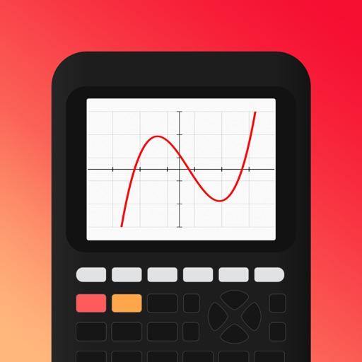 1457737367 Bons plans App Store du 10/08/2020