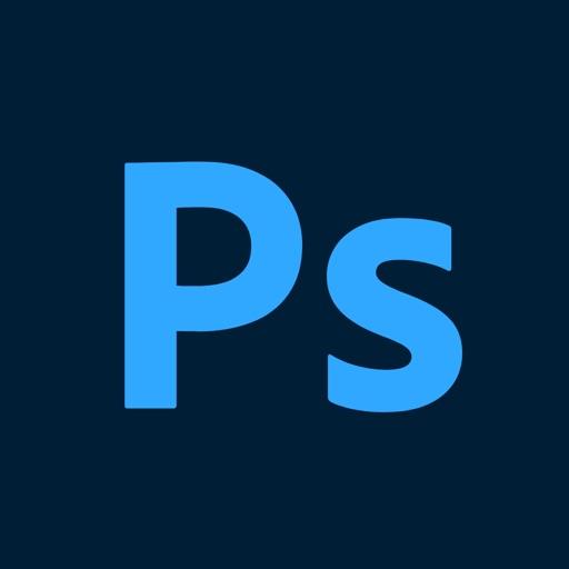 1457771281 Lapplication Adobe Photoshop est désormais disponible sur iPad