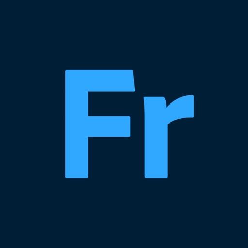 1458660369 Photoshop et Fresco sur iOS : un abonnement regroupé à 10,99 euros par mois