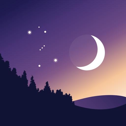 1458716890 Bons plans App Store du 25/03/2020
