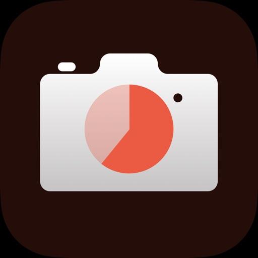 1459044148 Bons plans App Store du 03/07/2020