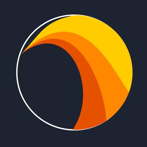 1459542415 Bons plans App Store du 09/06/2020