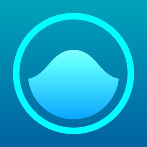1459692731 Bons plans App Store du 24/07/2020