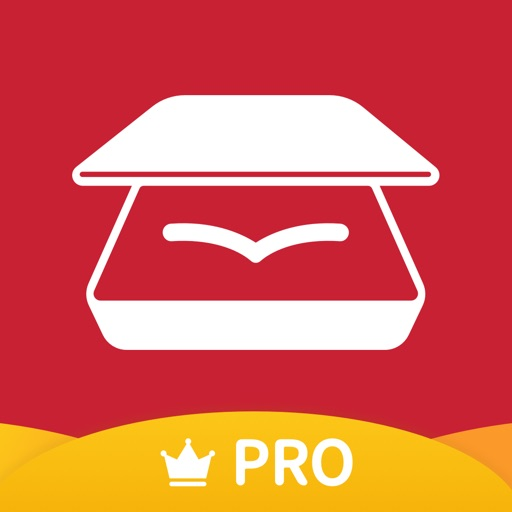 1460078746 Bons plans App Store du 14/10/2021