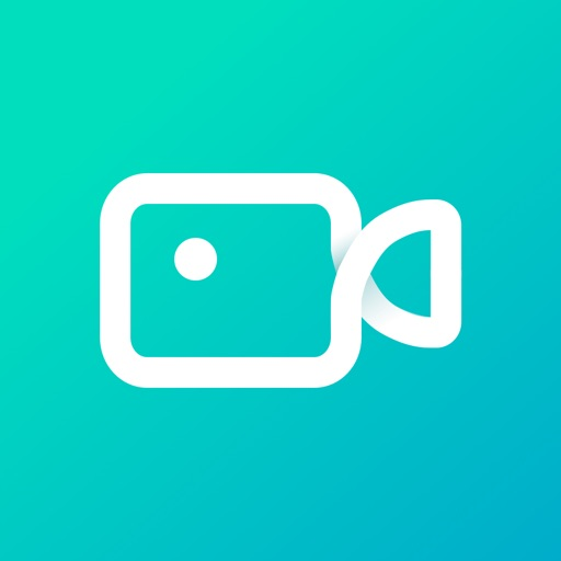 1463290854 Bons plans App Store du 01/04/2020
