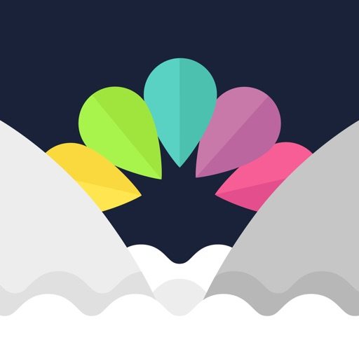 1465582821 Bons plans App Store du 03/02/2020