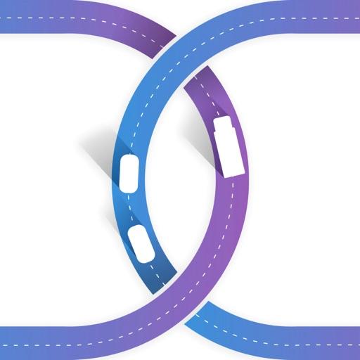 1465703539 Bons plans App Store du 08/10/2019