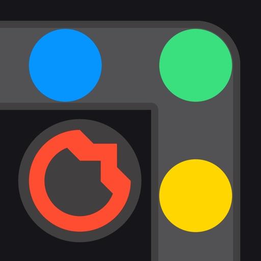 1467205227 Bons plans App Store du 26/06/2020