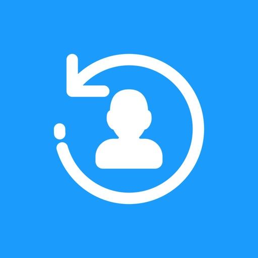 1467741014 Bons plans App Store du 23/08/2019