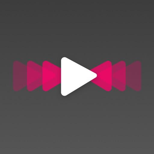 1469700834 Bons plans App Store du 15/04/2021