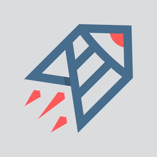 1469983730 Bons plans App Store du 08/05/2020