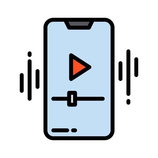 1470774095 Bons plans App Store du 02/09/2020