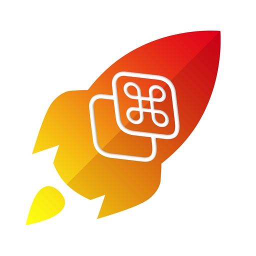 1471313342 Bons plans App Store du 01/04/2020