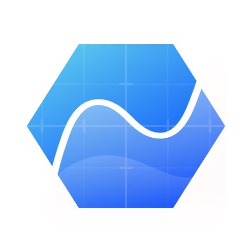 1472933065 Bons plans App Store du 02/06/2020
