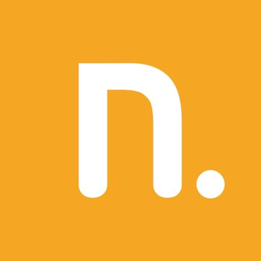 1475364676 Bons plans App Store du 19/10/2020