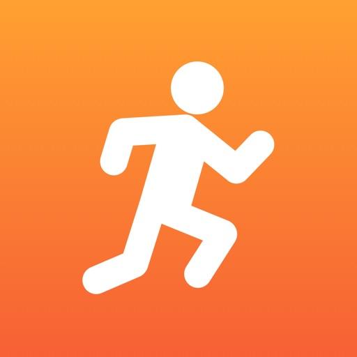 1477511092 Bons plans App Store du 10/08/2020