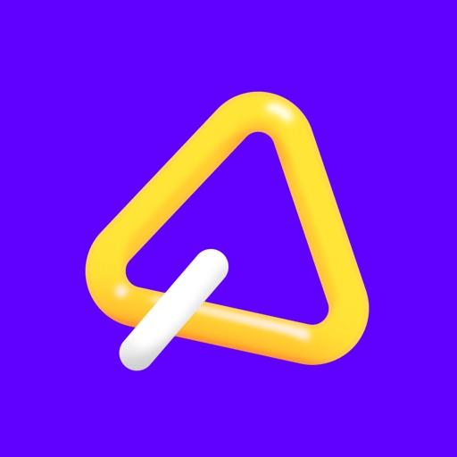 1478232330 Bons plans App Store du 17/06/2020