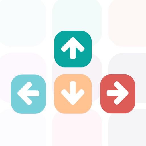 1478561459 Bons plans App Store du 15/06/2021