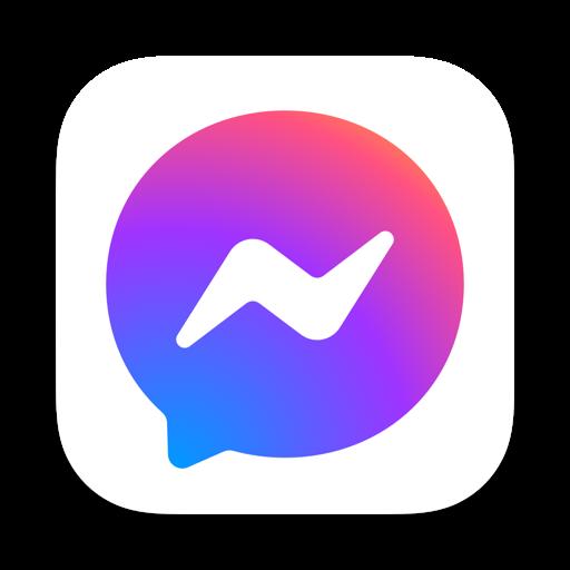 1480068668 Lapplication Facebook Messenger est désormais disponible sur Mac
