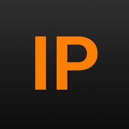 1481061082 Bons plans App Store du 16/12/2020