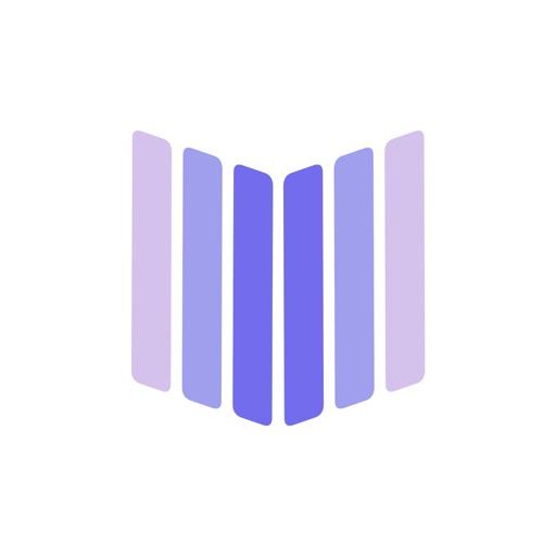 1481685314 Bons plans App Store du 29/04/2021
