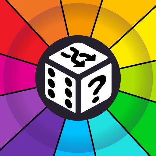 1481737253 Bons plans App Store du 06/11/2019