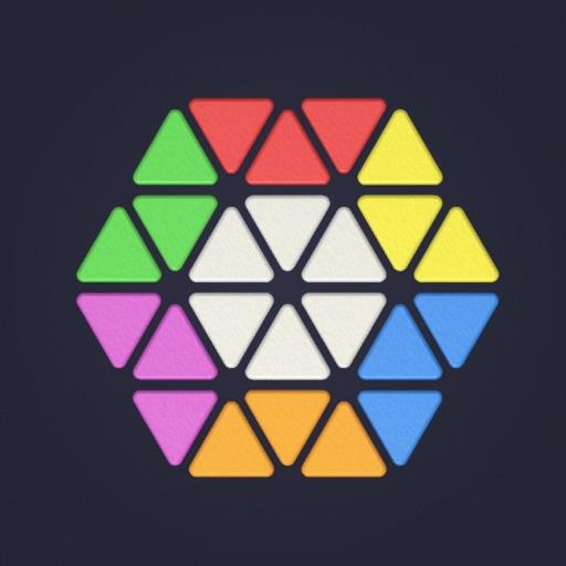 1481842010 Bons plans App Store du 15/10/2020