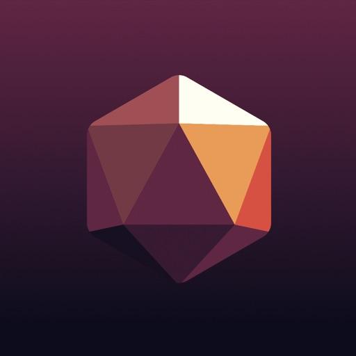 1484035065 Bons plans App Store du 17/09/2020