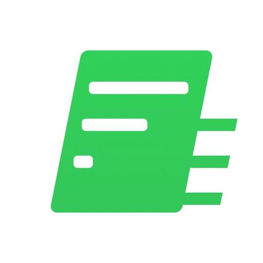 1484155047 Bons plans App Store du 22/07/2020