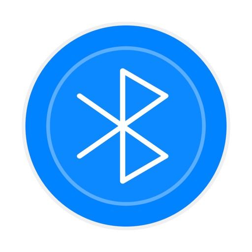 1484359947 Bons plans App Store du 04/03/2021