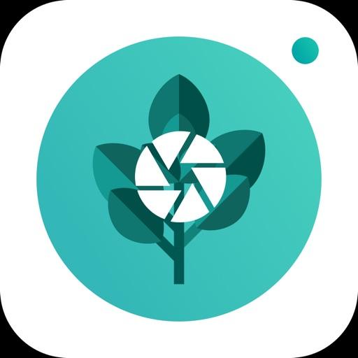 1484690646 Bons plans App Store du 05/11/2020