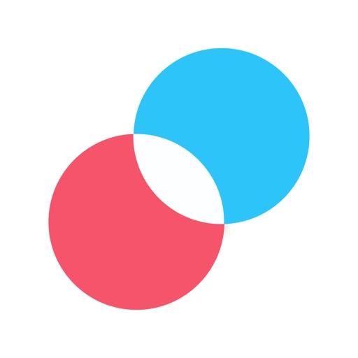 1484914890 Bons plans App Store du 17/08/2020