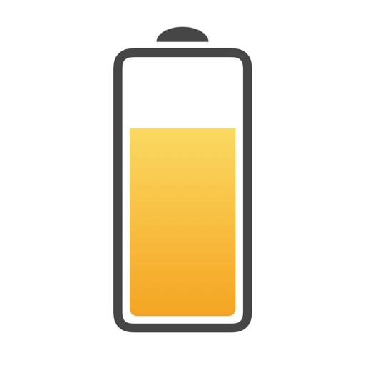 1485101937 Bons plans App Store du 13/07/2020