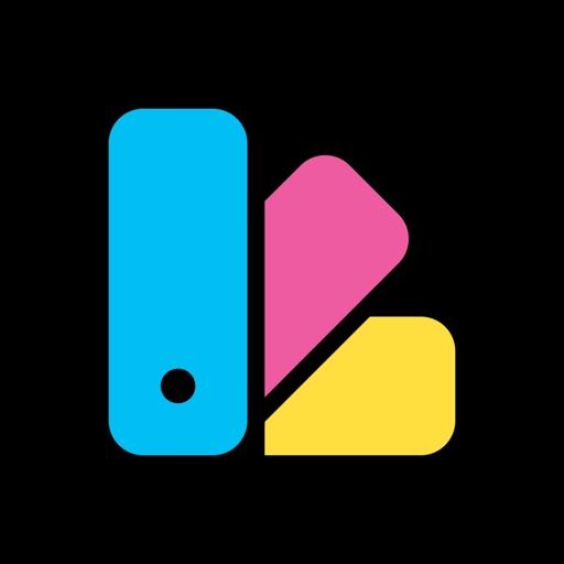 1488149884 Bons plans App Store du 28/07/2020
