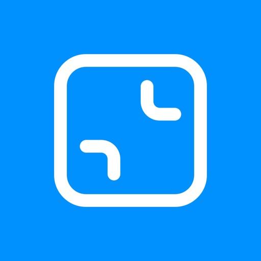 1488247543 Bons plans App Store du 15/06/2020